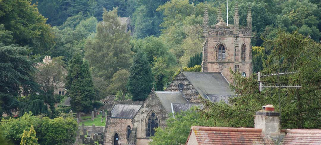 Castle-green-bed-and-breakfast-matlock-v10