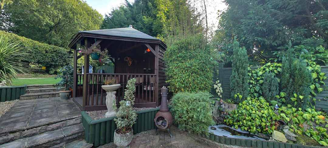 Castle-green-bed-and-breakfast-matlock-v2