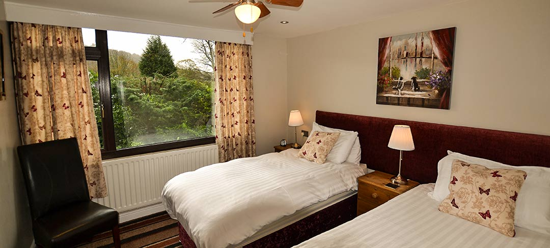Castle-green-bed-and-breakfast-matlock-v7