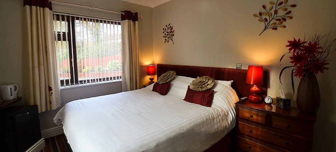 Castle-green-bed-and-breakfast-matlock-v8