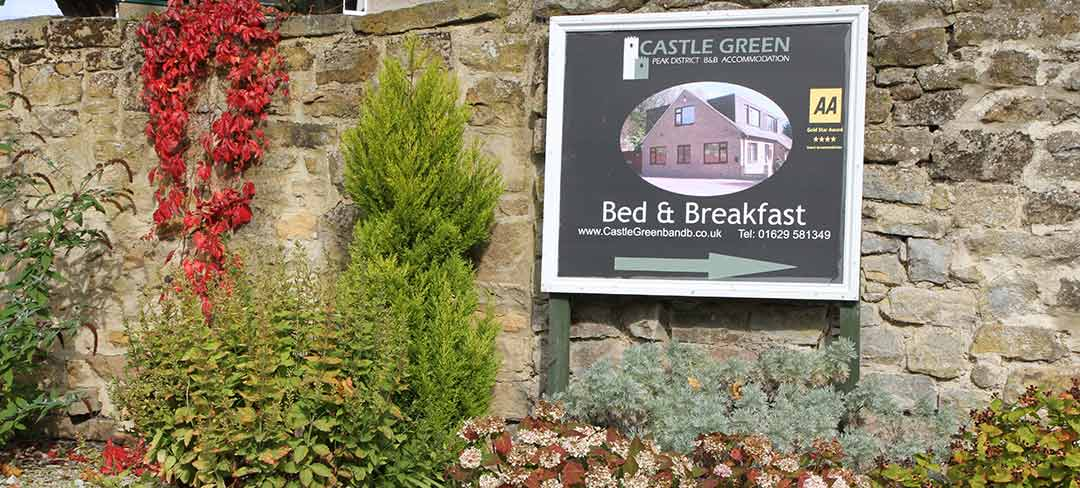 Castle-green-bed-and-breakfast-matlock-v9