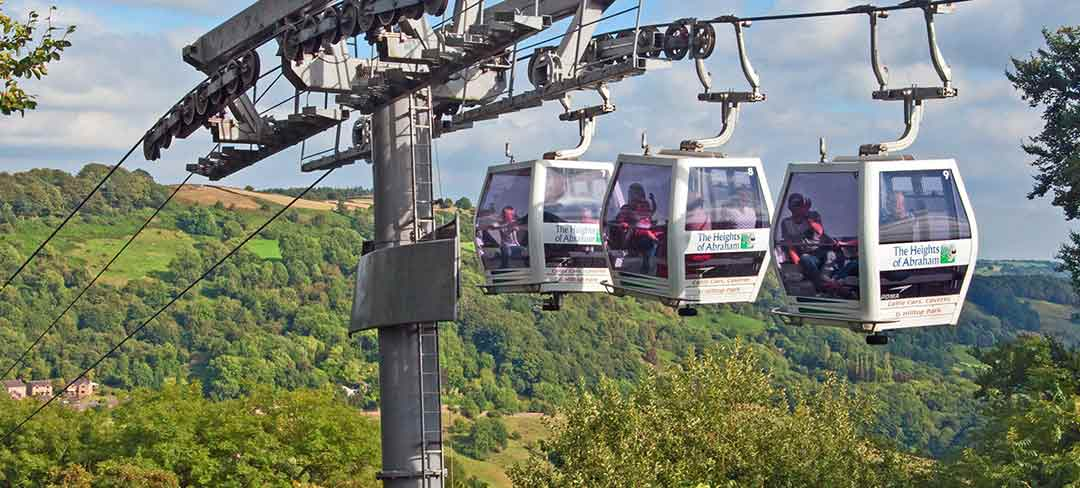 cable-cars-heights-of-abraham