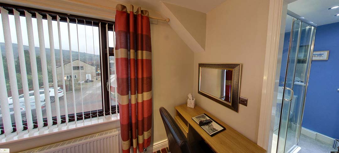 matlock-Bed-and-breakfast-room2-view