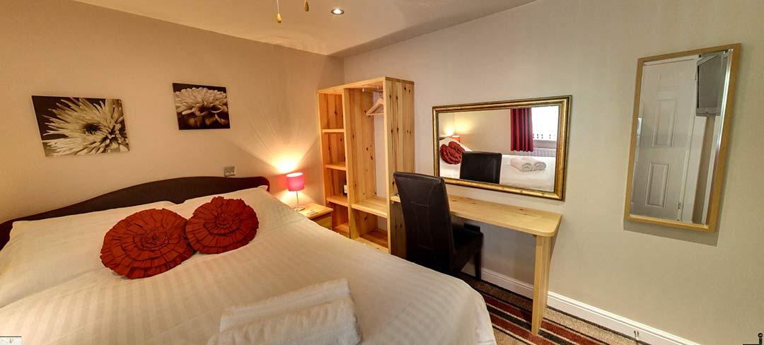 matlock-Bed-and-breakfast-room4