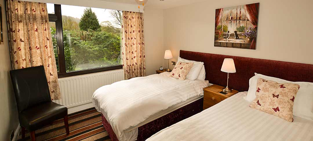 matlock-Bed-and-breakfast-room5