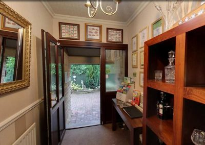 Gallery-Bed-and-Breakfast-Matlock-11