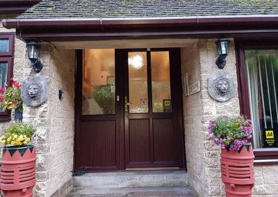 Gallery-Bed-and-Breakfast-Matlock-12