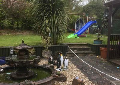 Gallery-Bed-and-Breakfast-Matlock-13
