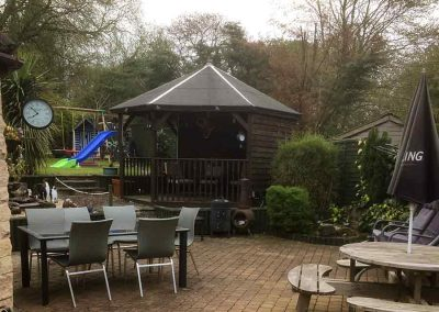 Gallery-Bed-and-Breakfast-Matlock-14