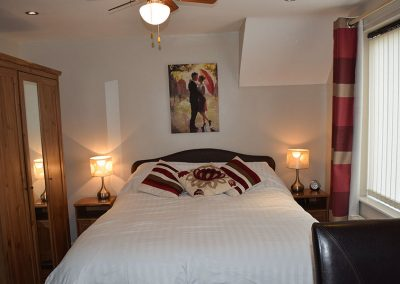 Gallery-Bed-and-Breakfast-Matlock-17