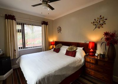 Gallery-Bed-and-Breakfast-Matlock-20