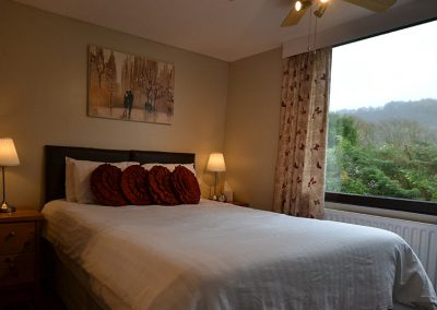 Gallery-Bed-and-Breakfast-Matlock-21