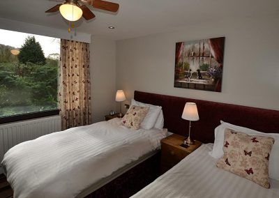 Gallery-Bed-and-Breakfast-Matlock-22