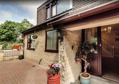 Gallery-Bed-and-Breakfast-Matlock-32