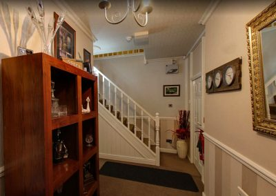 Gallery-Bed-and-Breakfast-Matlock-35