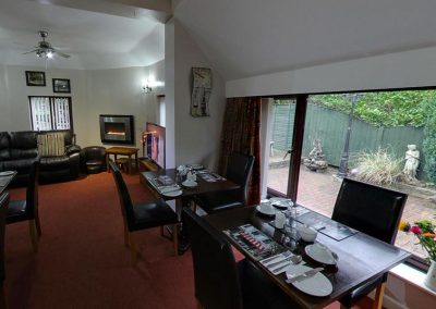 Gallery-Bed-and-Breakfast-Matlock-36