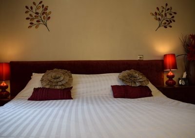Gallery-Bed-and-Breakfast-Matlock-4