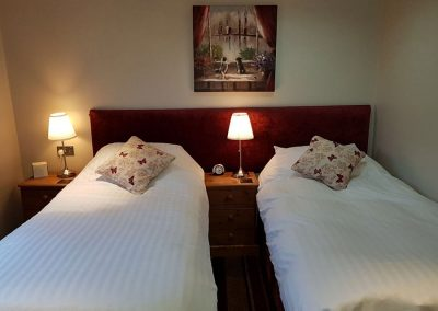 Gallery-Bed-and-Breakfast-Matlock-6