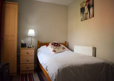 Gallery-Bed-and-Breakfast-Matlock-9