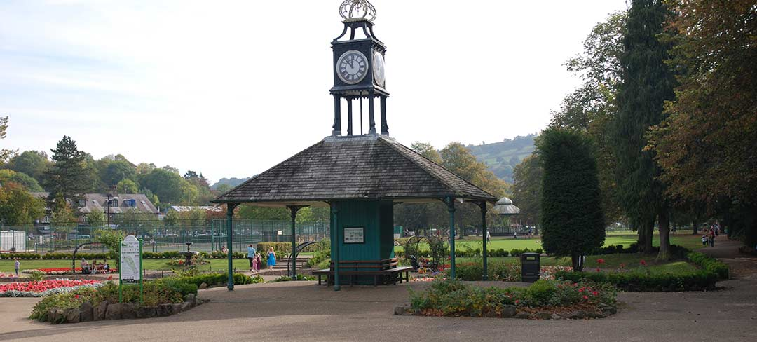 matlock-clock-tower